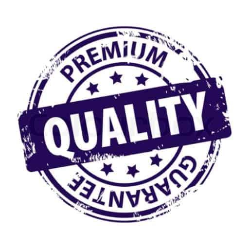 https://markantetafels.nl/wp-content/uploads/2019/09/cropped-Premium_Quality-removebg-preview.jpg